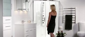 Mcj bathrooms bathrooms manchester for Bathroom design manchester