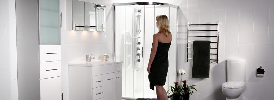 bathroom-design-manchester